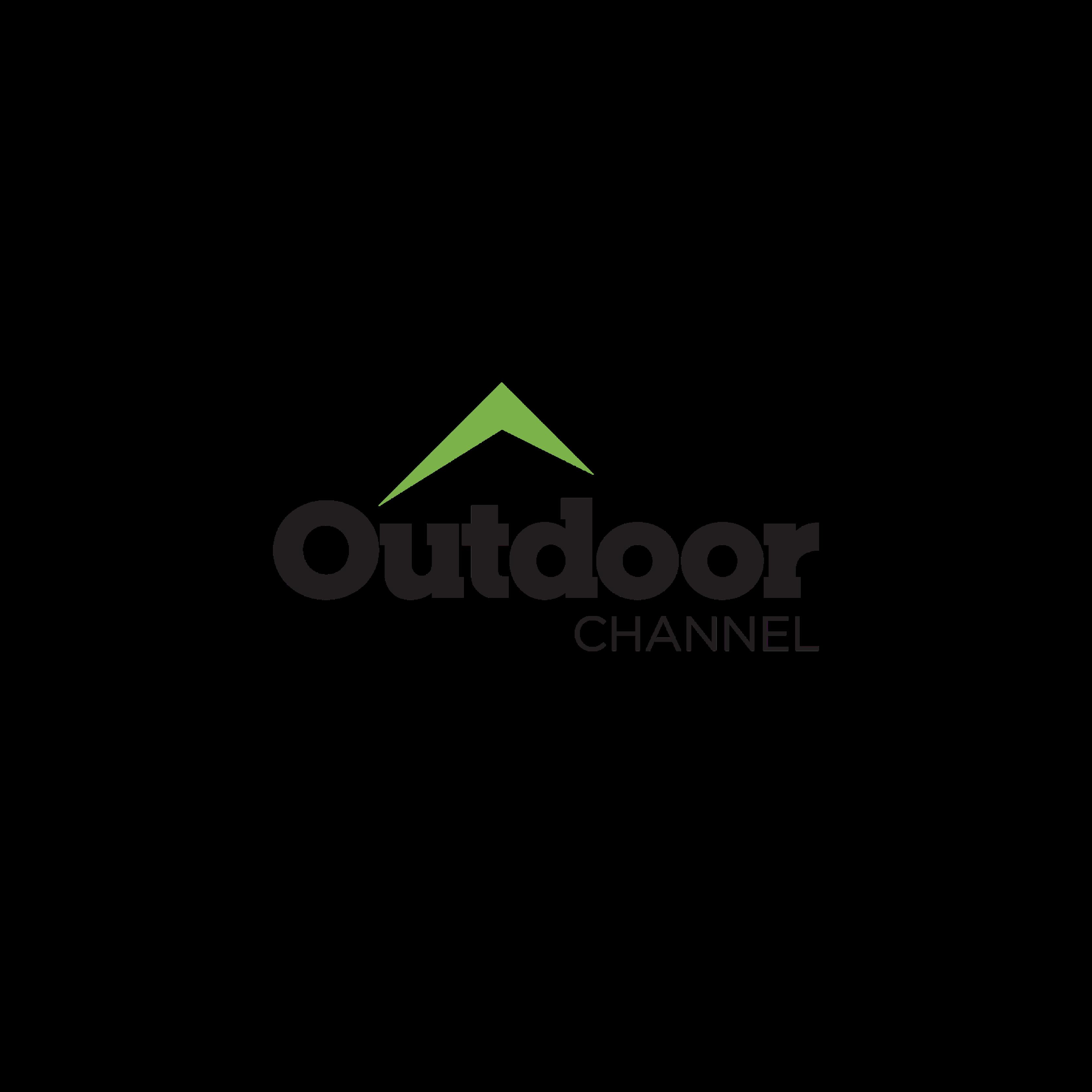 OC Logo-01