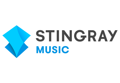 Stingray_Music_Hor copy