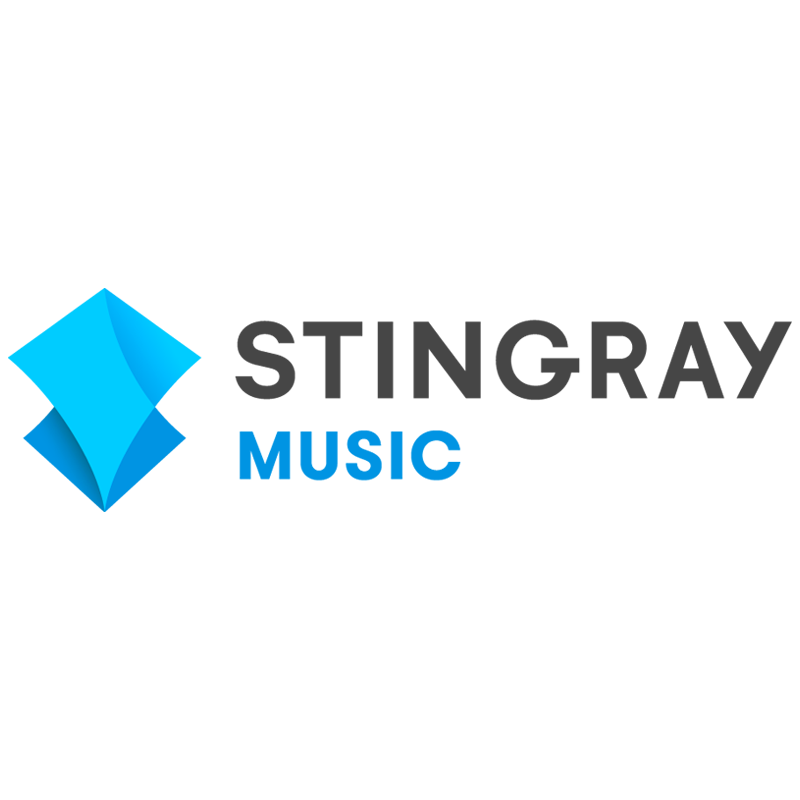 Stingray_Music_Hor copy1