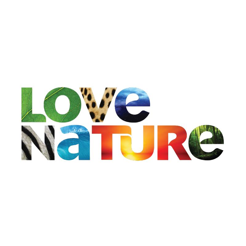 Love Nature-01