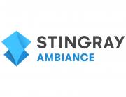 Stingray Ambiance
