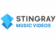 Stingray MV