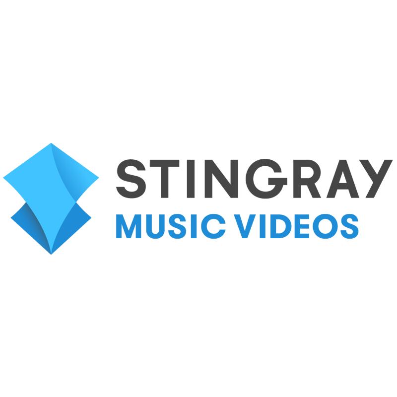Stingray MV