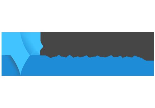 Stingray_MV_Hor copy