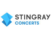 Stingray_Concerts_Hor copy