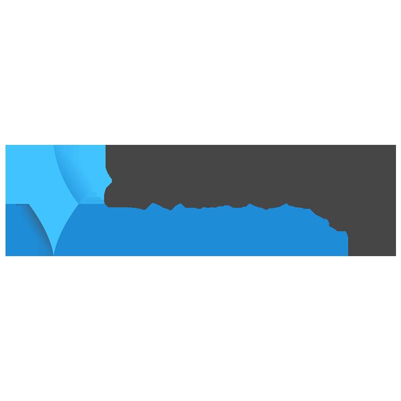 Stingray_Concerts_Hor copy