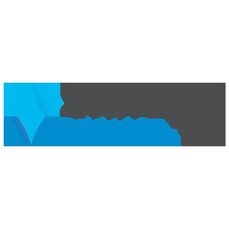 Stingray_Karaoke_Hor copy