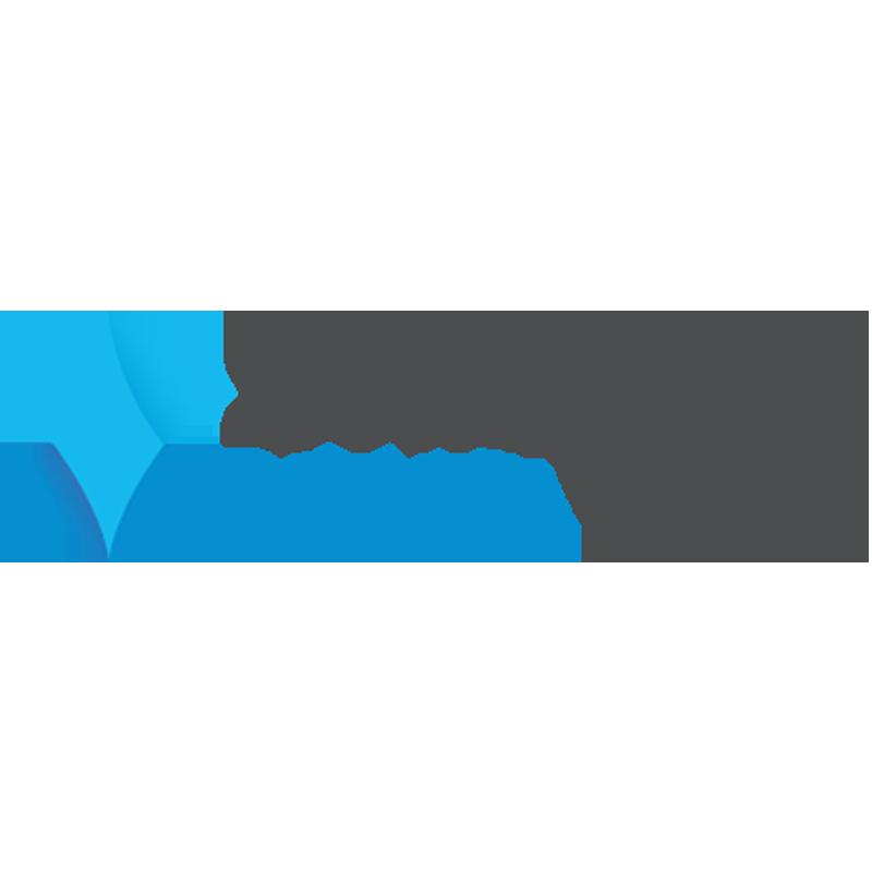 senderlogo_stingray copy-1